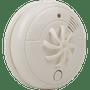 1 - Smartwares Detektor tepla (10.029.36)