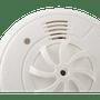 3 - Smartwares Detektor tepla (10.029.36)