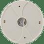 5 - Smartwares Detektor tepla (10.029.36)