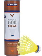 Victor badminton žogice Victor V-Nylon Shuttle