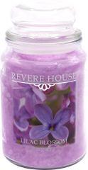 Candle-lite Svíce vonná Lilac Blossom 650 g