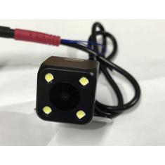Carneo zadná kamera pre navigáciu CARNEO Combo A9400