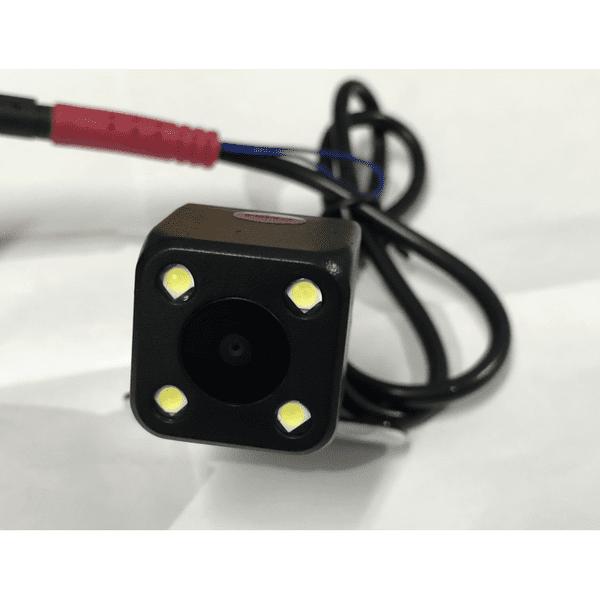 Carneo zadní kamera pro navigaci CARNEO Combo A9400