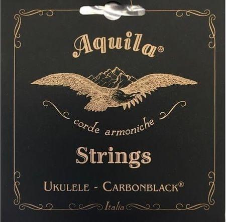 Aquila 141U Struny pro sopránové ukulele