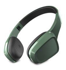 Energy Sistem słuchawki Headphones 1 Mic