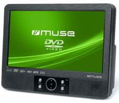 Muse M995CVB