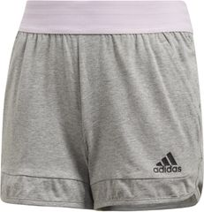 Adidas kratke hlače YG ID CO SHORT