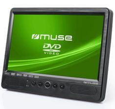 Muse M1095CVB