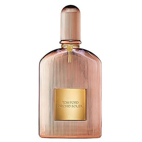 Tom Ford Orchid Soleil - EDP 100 ml