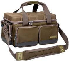 Spro Taška Grade Pride Storage Bag