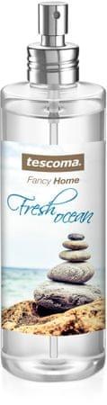 Tescoma Aroma sprej FANCY HOME 250ml, Svieži oceán (906660)