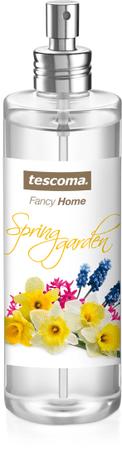 Tescoma Aroma sprej FANCY HOME 250ml, Jarní zahrada (906662)