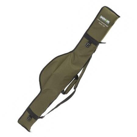 Saenger Pouzdro Na Pruty Single Jackets 165 cm