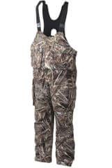 ProLogic Kalhoty MAX5 Thermo Armour Pro Salopetts