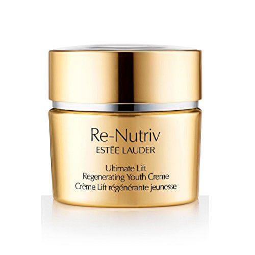 Estée Lauder Rozjasňující liftingový krém Re-Nutriv (Ultimate Lift Regenerating Youth Creme) 50 ml