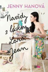 Hanová Jenny: Navždy s láskou Lara Jean