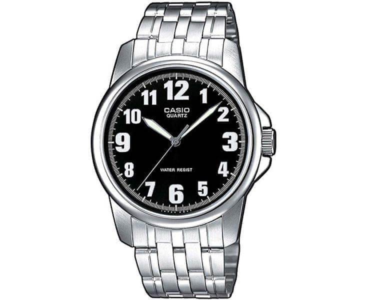Casio Collection MTP-1260D-1BEF