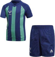 Adidas komplet LB Messi Set