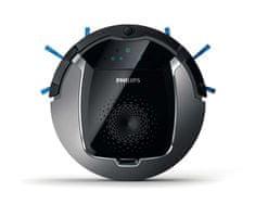 Philips robotski sesalnik FC8822/01
