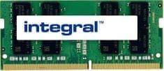 Integral pomnilnik 8 GB DDR4 2133 CL15 R2 SODIMM