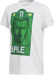 Adidas moška majica Bale Graphic