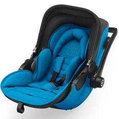 KIDDY fotelik samochodowy Evoluna i-Size 2 2018