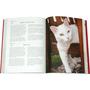 3 -  Lori Paximadis, Kristen Hampshire, Riris Bass: Vse o mačkah v 365 dneh