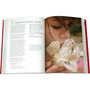 4 -  Lori Paximadis, Kristen Hampshire, Riris Bass: Vse o mačkah v 365 dneh