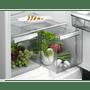 2 - AEG SCE81821LC Beépíthető hűtőszekrény