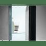 4 - AEG SCE81821LC Beépíthető hűtőszekrény