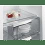 5 - AEG SCE81821LC Beépíthető hűtőszekrény