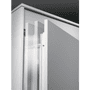 7 - AEG SCE81821LC Beépíthető hűtőszekrény