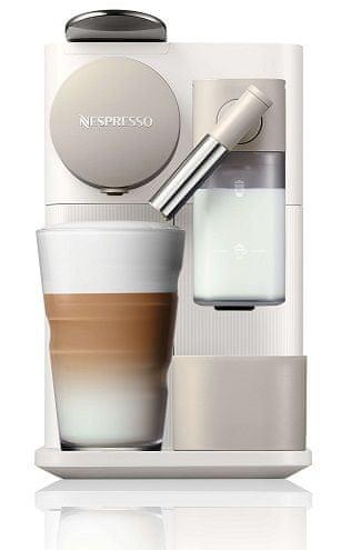 Kávovar De´Longhi systém rychlého nahřívání