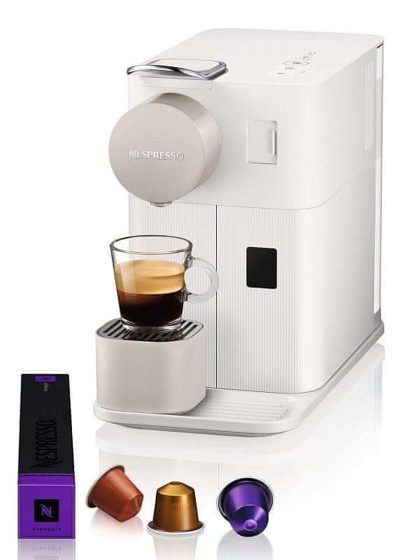 Kávovar EN 500 W odnímatelný tácek