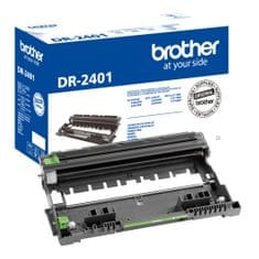 Brother DR-2401 (DR2401)