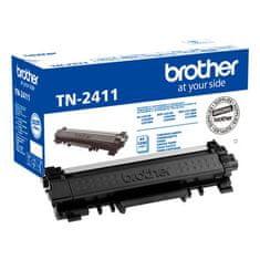 Brother TN-2411, černá (TN2411)