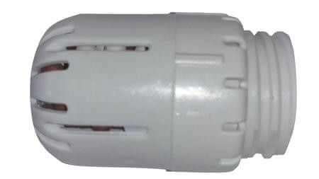 GUZZANTI nadomestni keramični filter GZ 980