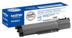 Brother toner TNB023, črn