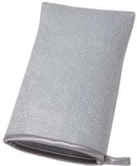 Simplehuman rokavica za čiščenje iz mikrovlaken