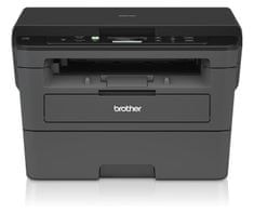 Brother DCP-L2532DW (DCPL2532DWYJ1)