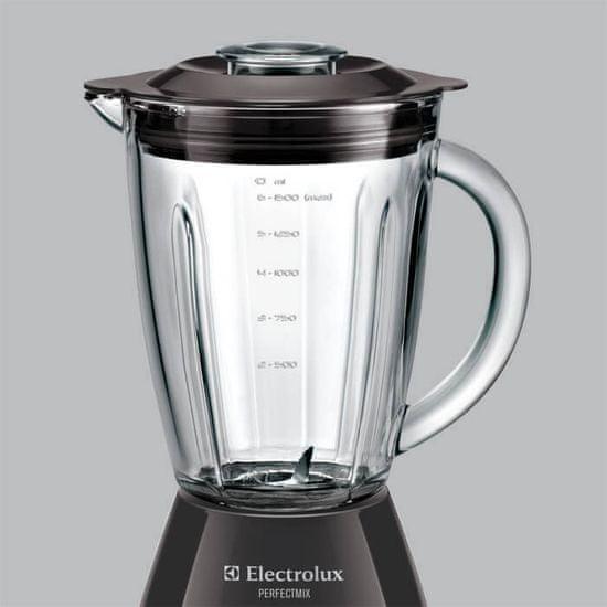 Electrolux ESB2300 mešalnik