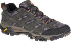 Merrell moški čevlji Moab 2 Vent