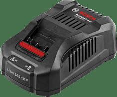 BOSCH Professional baterijski polnilnik GAL 3680 CV