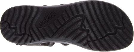 Merrell Sunstone Strap Black 7 (40)  89e6db9065