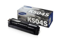 Samsung CLT-K504S (SU158A)
