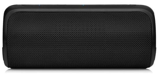 Niceboy prijenosni Bluetooth zvučnik RAZE