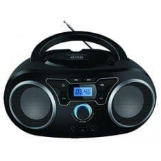 Manta radio Boombox BBX004 Tito