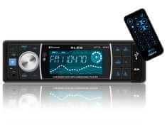 Blow avtoradio AVH-8686 78-260