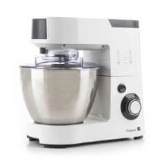G21 robot kuchenny Promesso White