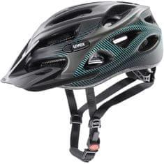 Uvex Onyx CC Lady Kerékpáros sisak